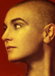 Interview with Sinead O'Connor