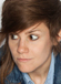 Interview with Cameron Esposito