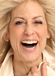 Interview with Judith Light
