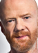 Interview with Jimmy Somerville
