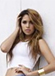 Interview with Jasmine V