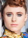 Interview with Kiesza