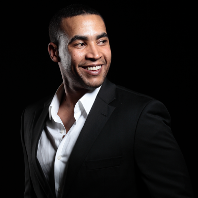 Interview with Don Omar