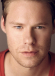 Interview with Randy Harrison